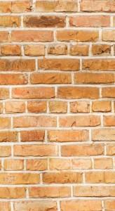 Brick Up Fireplace - Charlotte NC - Owens Chimney