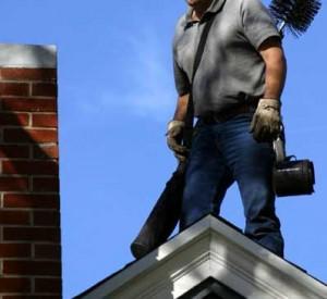 Hiring Chimney Sweeps - Charlotte NC - Owens Chimney Systems