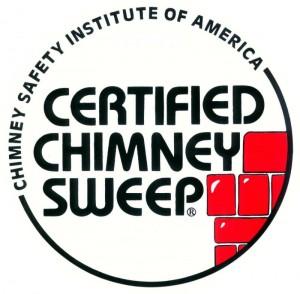 CSIA-Badge-Charlotte-NC_owens_chimney_systems